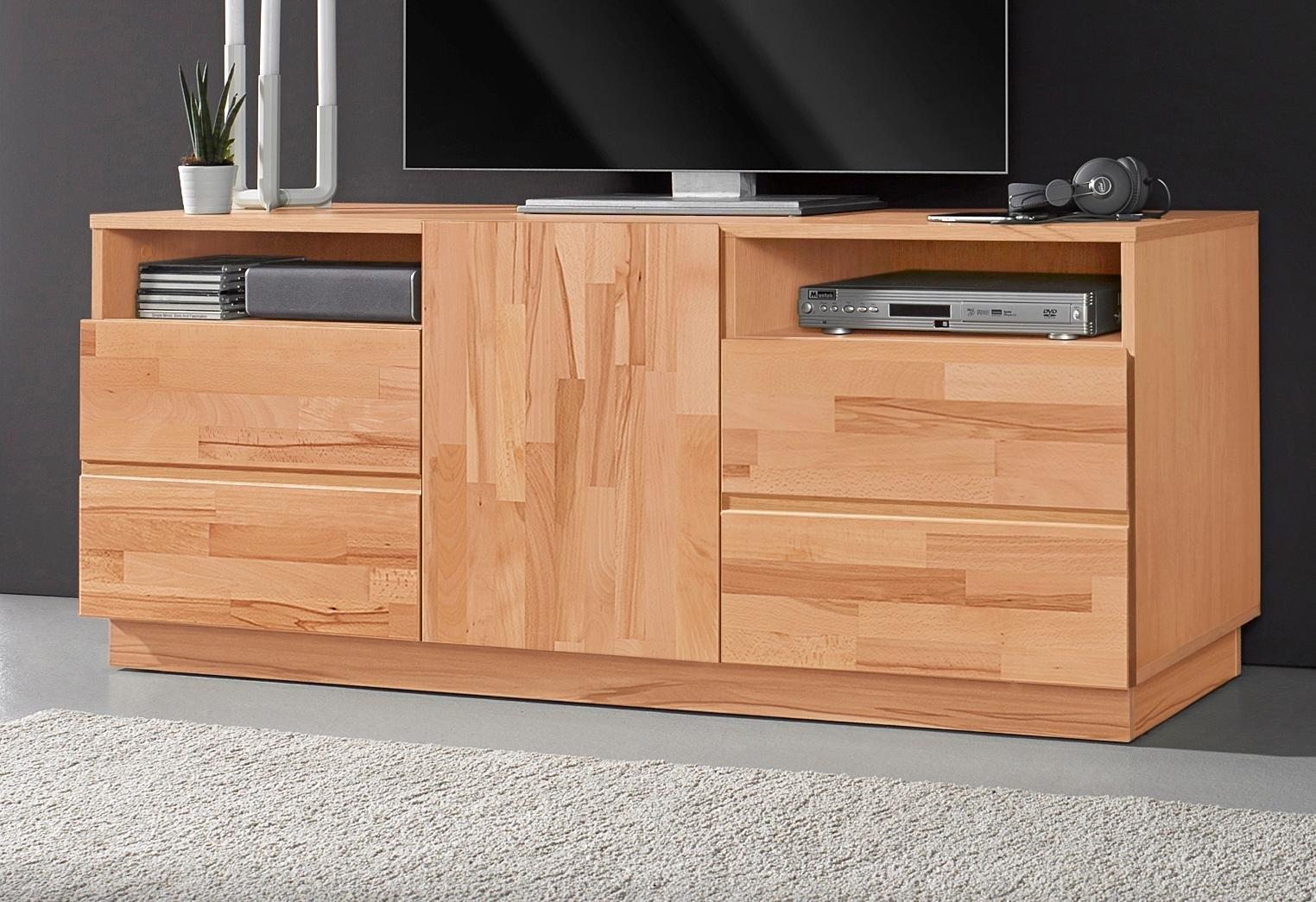 TV-meubel, breedte 140 cm bestellen: 30 dagen bedenktijd