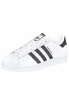 sneakers »Superstar«