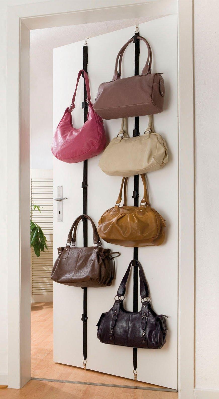 Op zoek naar een Wenko tassenkapstok? Koop online bij OTTO
