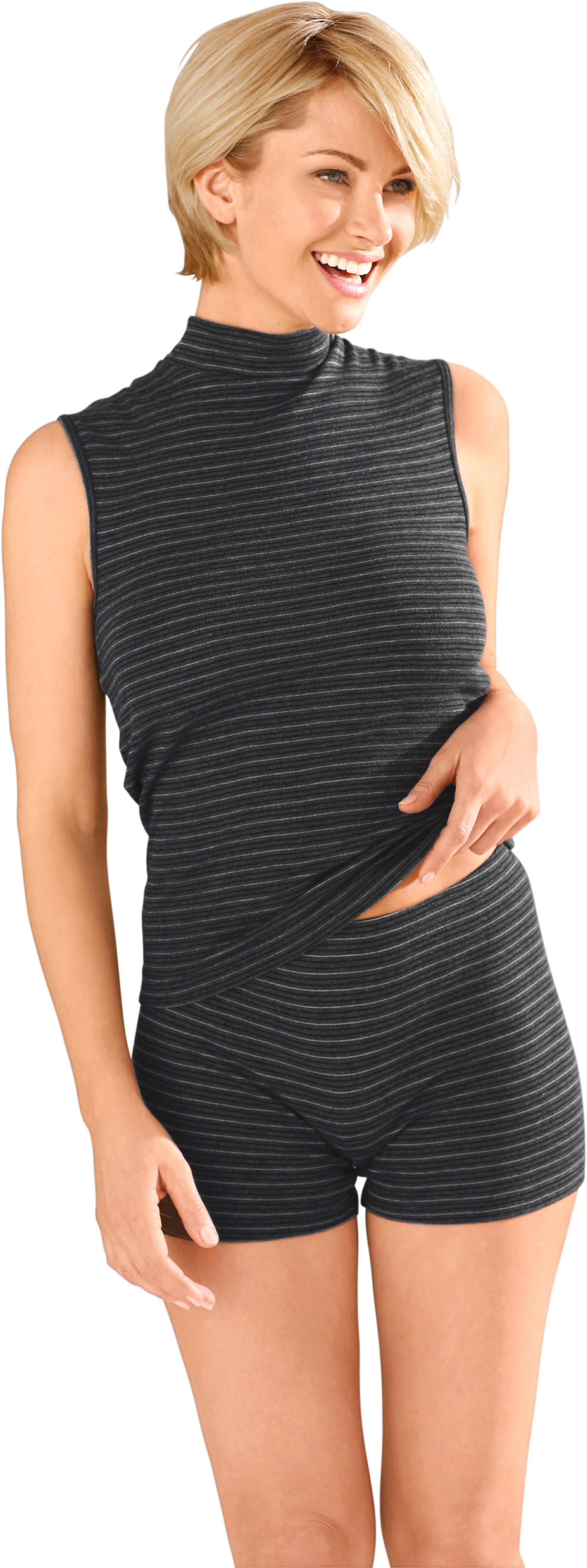 Pompadour Shop Pompadour Shop Pompadour Shirt Shirt Online Online Shirt Pompadour Shirt Online Shop lFTJcK1