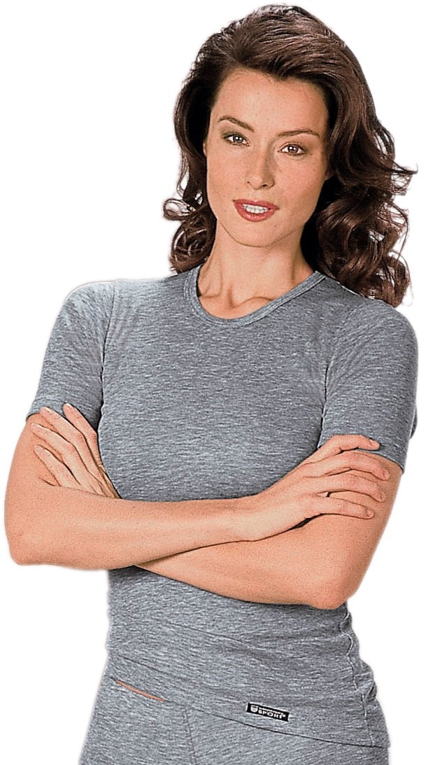Comazo shirt met korte mouwen in de webshop van OTTO kopen