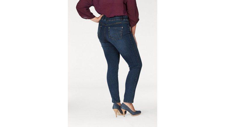 KjBRAND jeansjegging »Jenny«