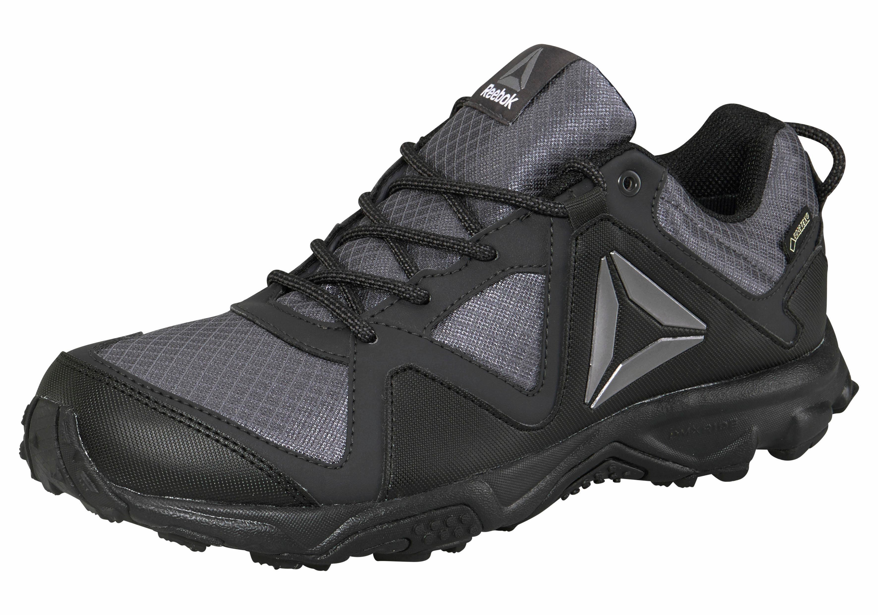 ... Brütting Casual schoenen - mannen en vrouwen - absorberende zool  »GLENDALE«, Be Mega sandalen, LICO Functionele hoge trekkingschoen »MILAN«