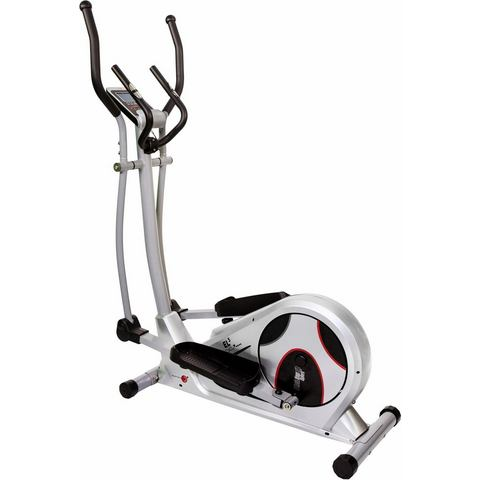 Crosstrainer ergometer, EL 5