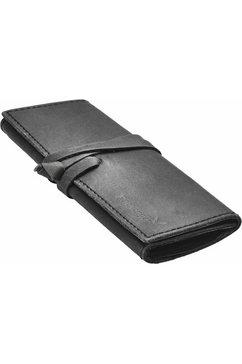 packenger etui »lambi, zwart« zwart