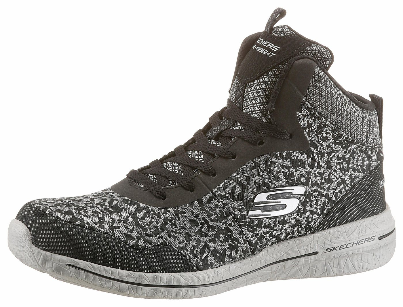 NU 21% KORTING Skechers sneakers Burst 2.0 Fashion Forwad