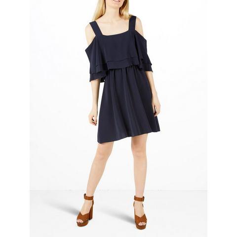 Y.A.S Mini jurk