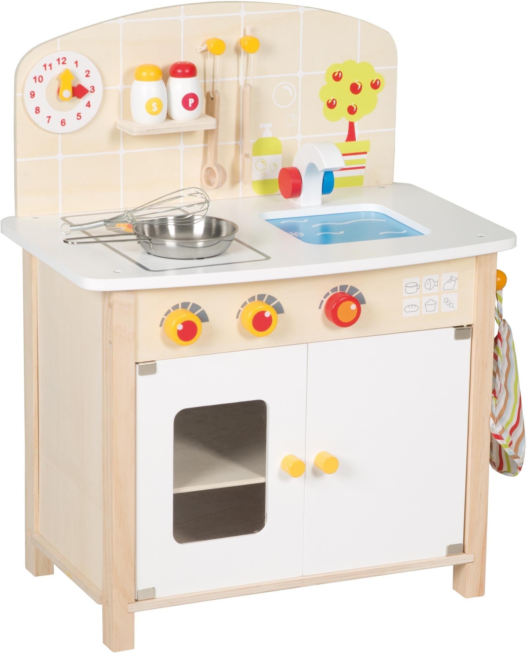 Speelgoed Keukens Online Kopen Bekijk Ons Keuken Speelgoed Otto