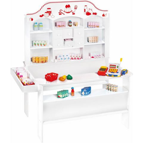 ROBA winkel, »Candyshop«