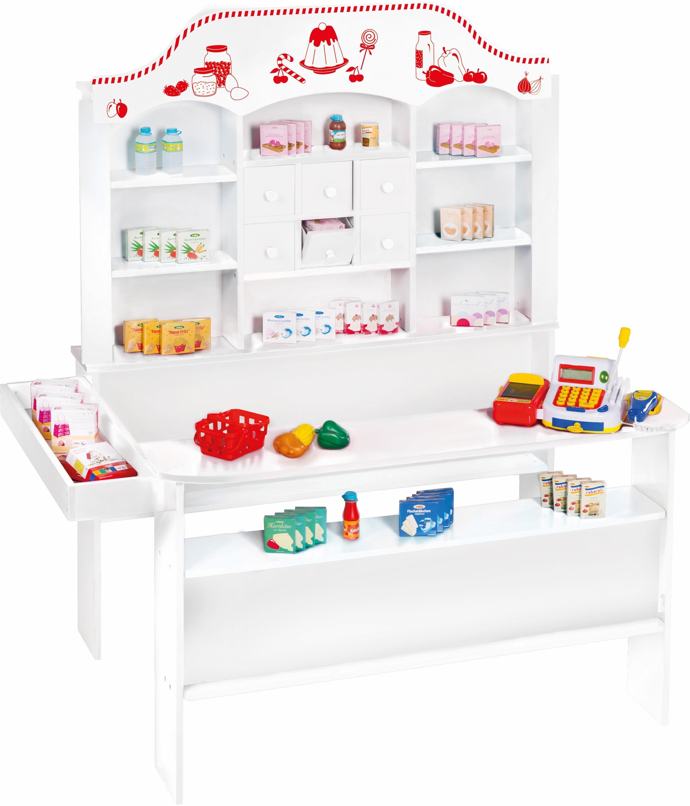 Roba winkel, »Candyshop« nu online kopen bij OTTO
