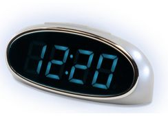 LED-wekker, »93325-50«