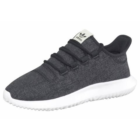 Adidas Tubular Shadow W Sneakers Core Black