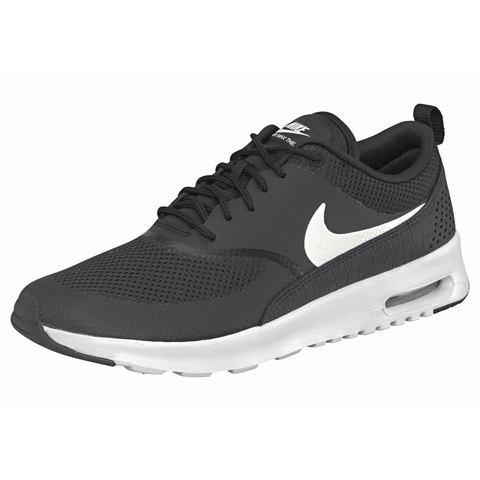 NU GRATIS VERZENDING: NIKE sneakers »Wmns Air Max Thea«