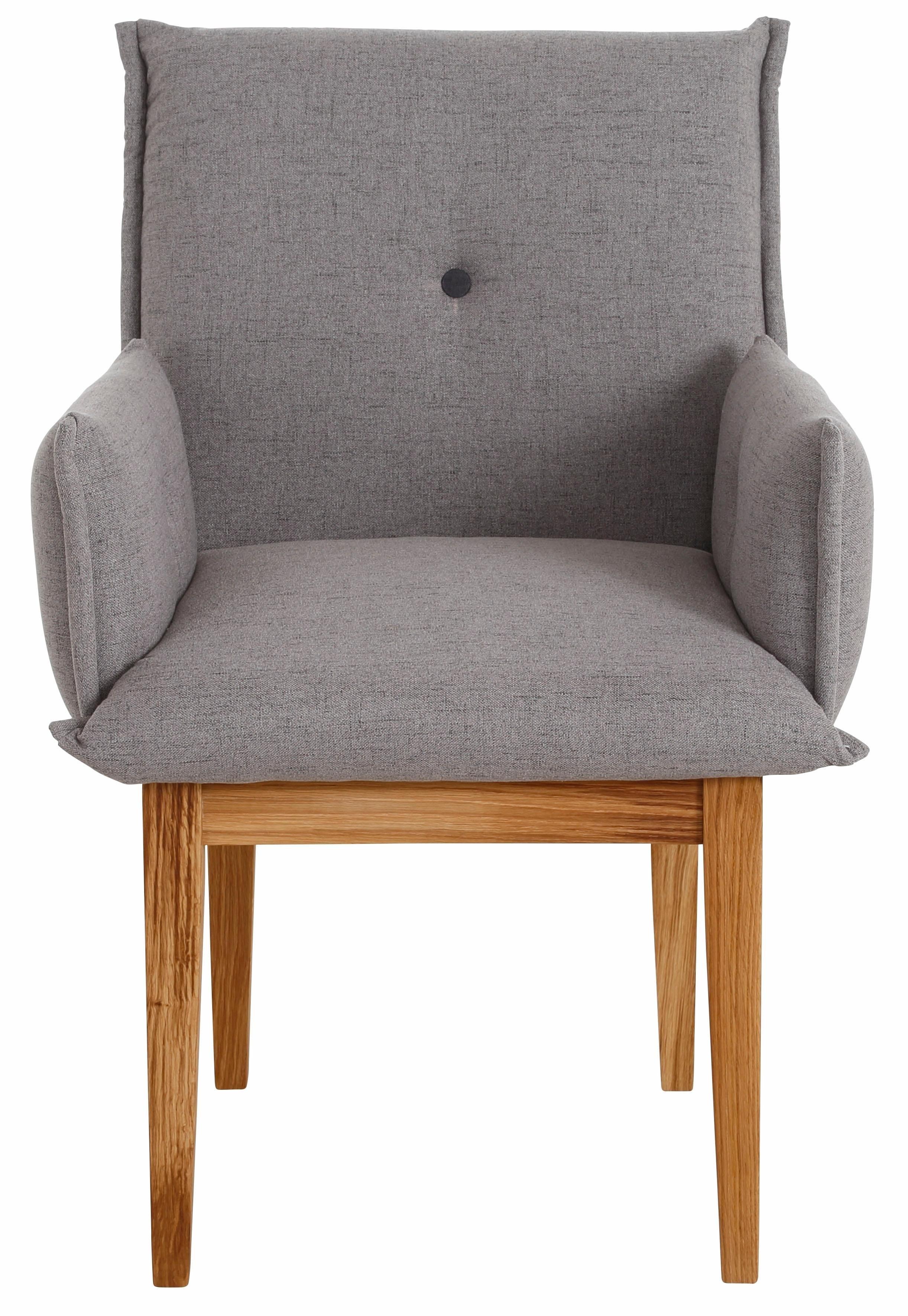Stoelen met armleuning goedkoop top goedkope ikea nordic for Goedkope witte stoelen