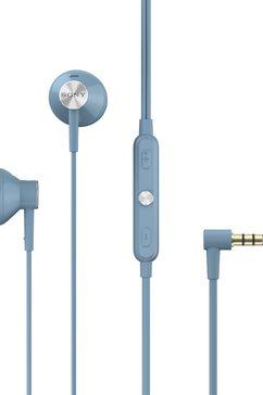 headset »Stereo-headset STH32«