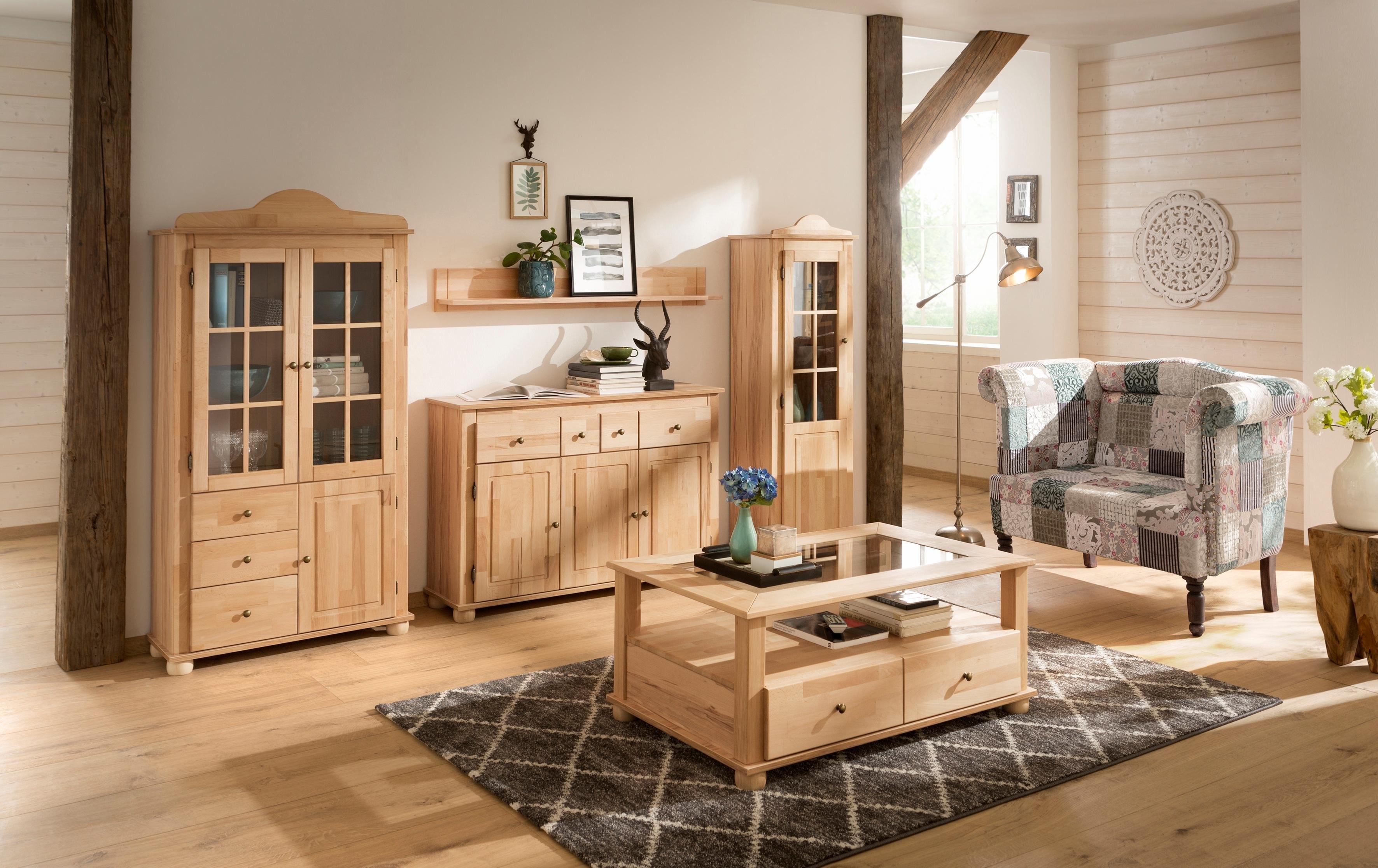 Design Hoge Kast : Home affaire hoge kast »pedro« hoogte 145 cm nu online bestellen otto