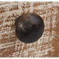 home affaire dressoir bully breedte 150 cm bruin