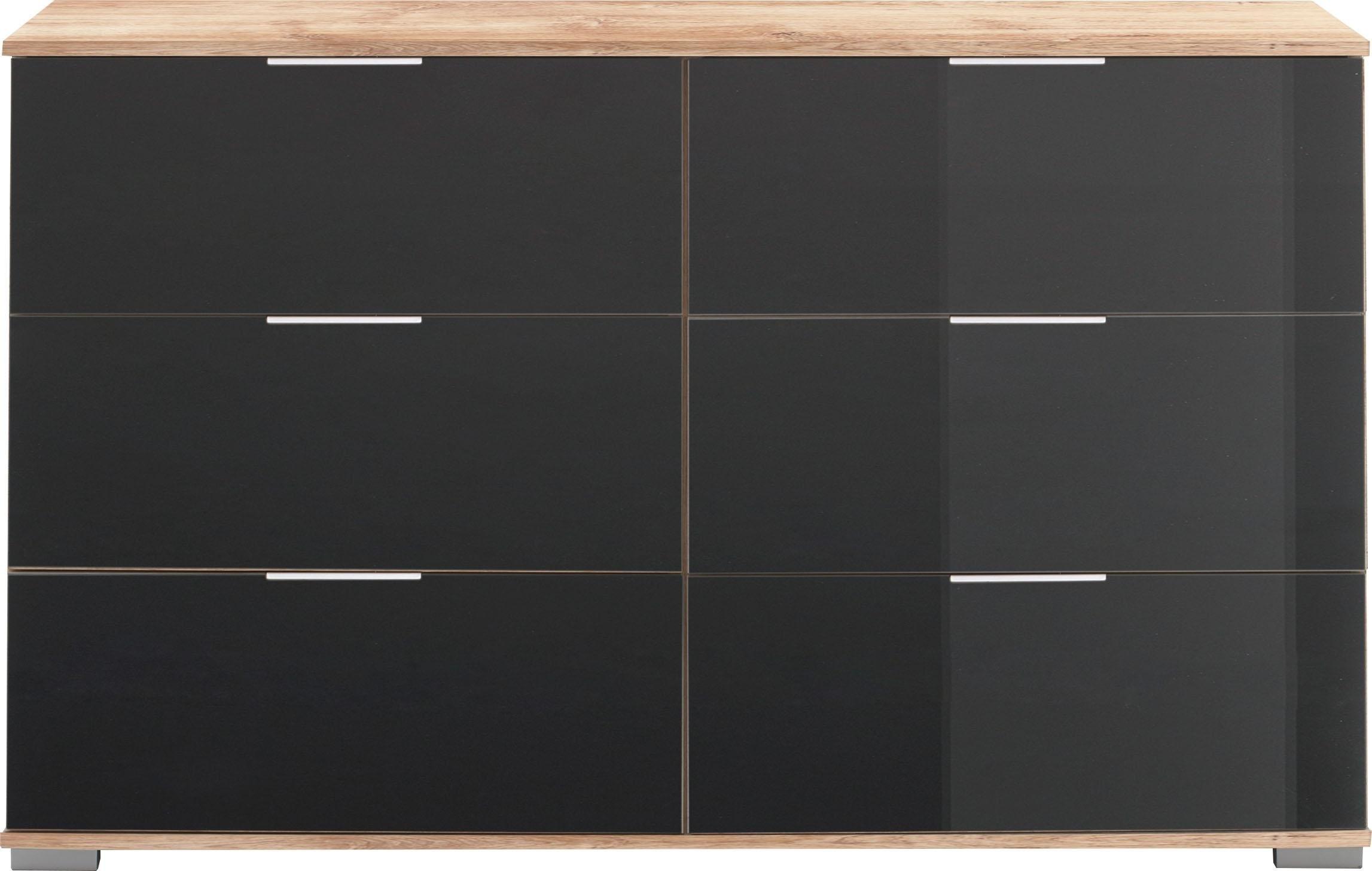 Wimex Ladekast met glas- en spiegelfronten in de webshop van OTTO kopen