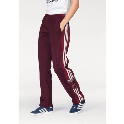 adidas Originals trainingsbroek ADIBREAK PANT
