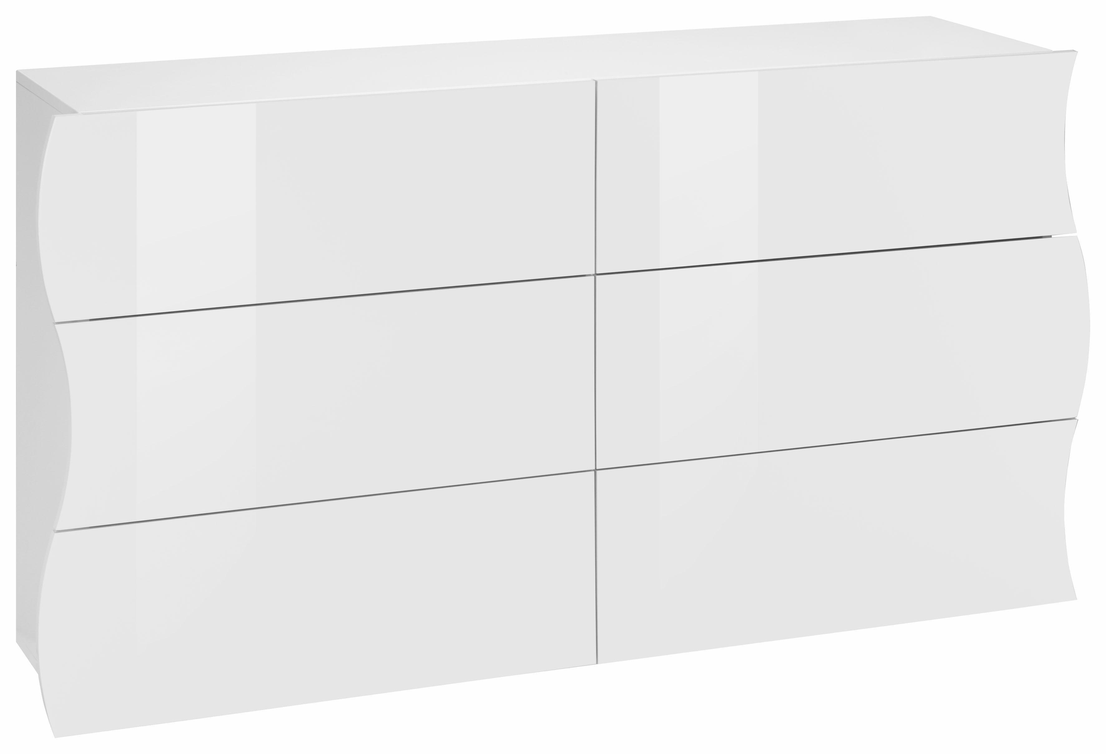 Tecnos Kast Onda breedte 154 cm veilig op otto.nl kopen