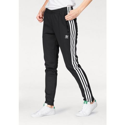 NU 15% KORTING: adidas Originals sportbroek
