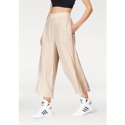 NU 21% KORTING: adidas Originals 7-8-broek SC PANT RIB