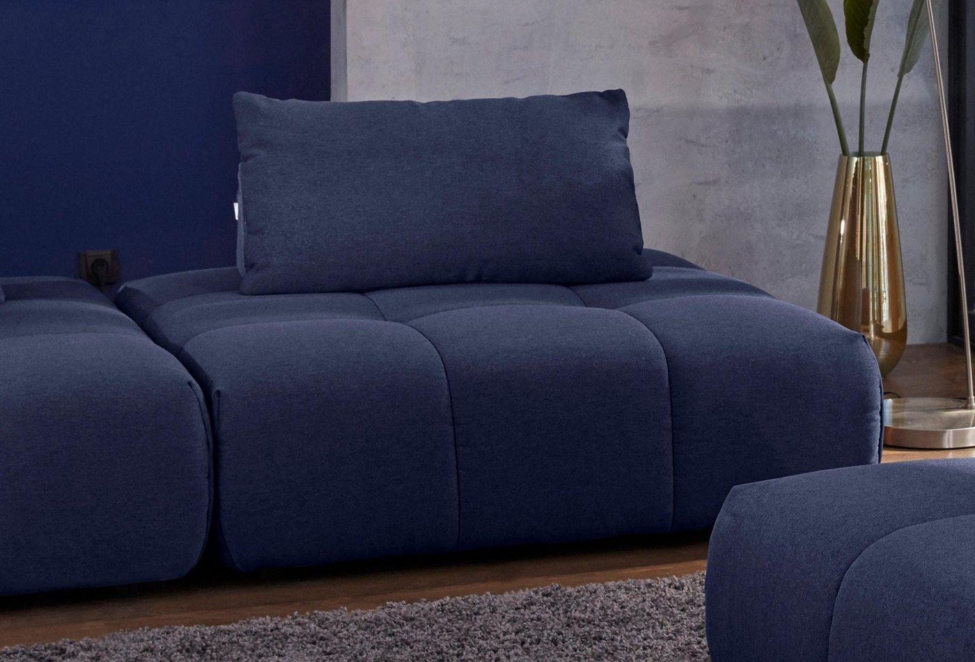 GMK Home & Living fauteuil Lyon