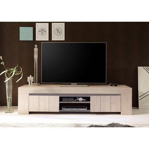 LC PALMIRA TV-meubel, breedte 191 cm