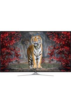 LT-49VU92J LED-TV (124 cm / (49 inch)), 4K Ultra HD, Smart TV