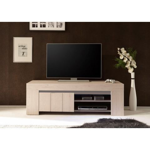 LC PALMIRA TV-meubel, breedte 140 cm