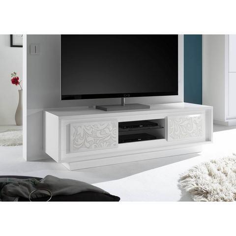 LC Sky TV-meubel, breedte 156 cm