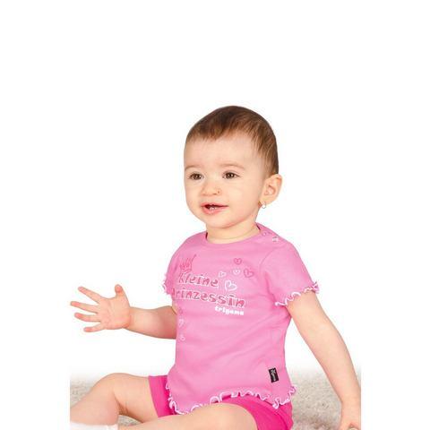 TRIGEMA T-shirt Prinses