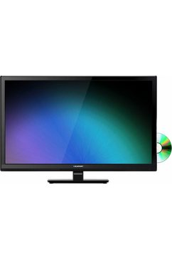 BLA-236/207O-GB-3B-EGBQDU-EU LED-TV (60 cm / 23,6 inch, HD)