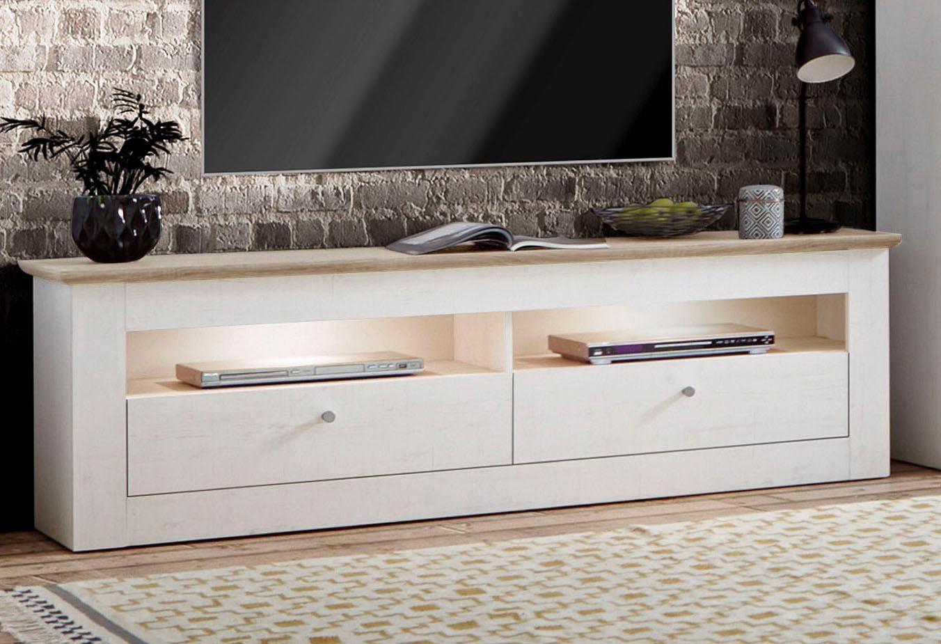Tv meubel thea« breedte cm nu online kopen otto