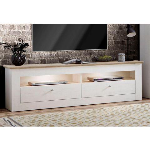 TV-meubel Thea, breedte 174 cm