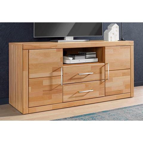 roomed TV-meubel, breedte 130 cm