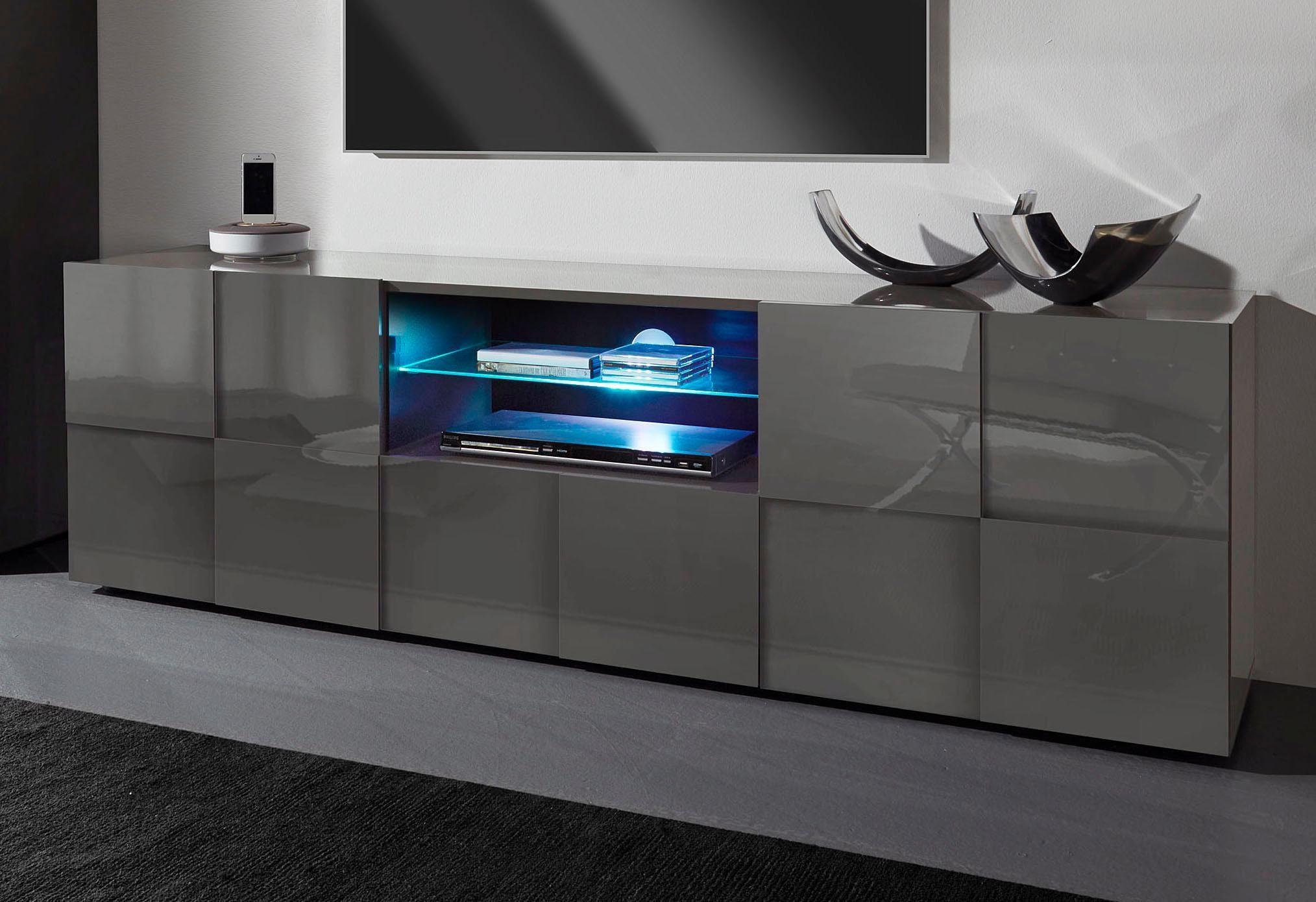 Lc tv meubel dama« breedte cm online shop otto
