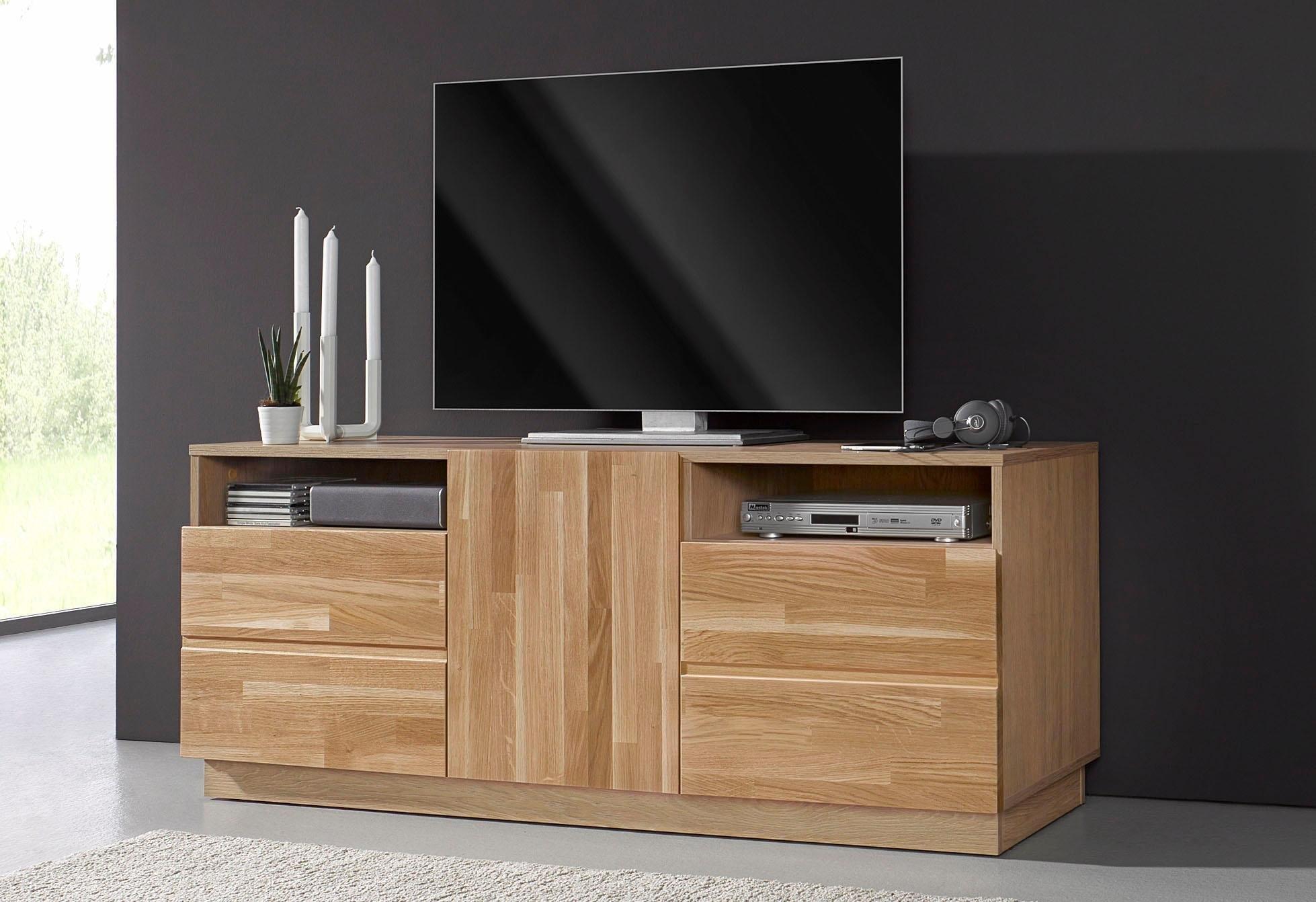 Premium collection by Home affaire tv-meubel Breedte 140 cm bestellen: 30 dagen bedenktijd