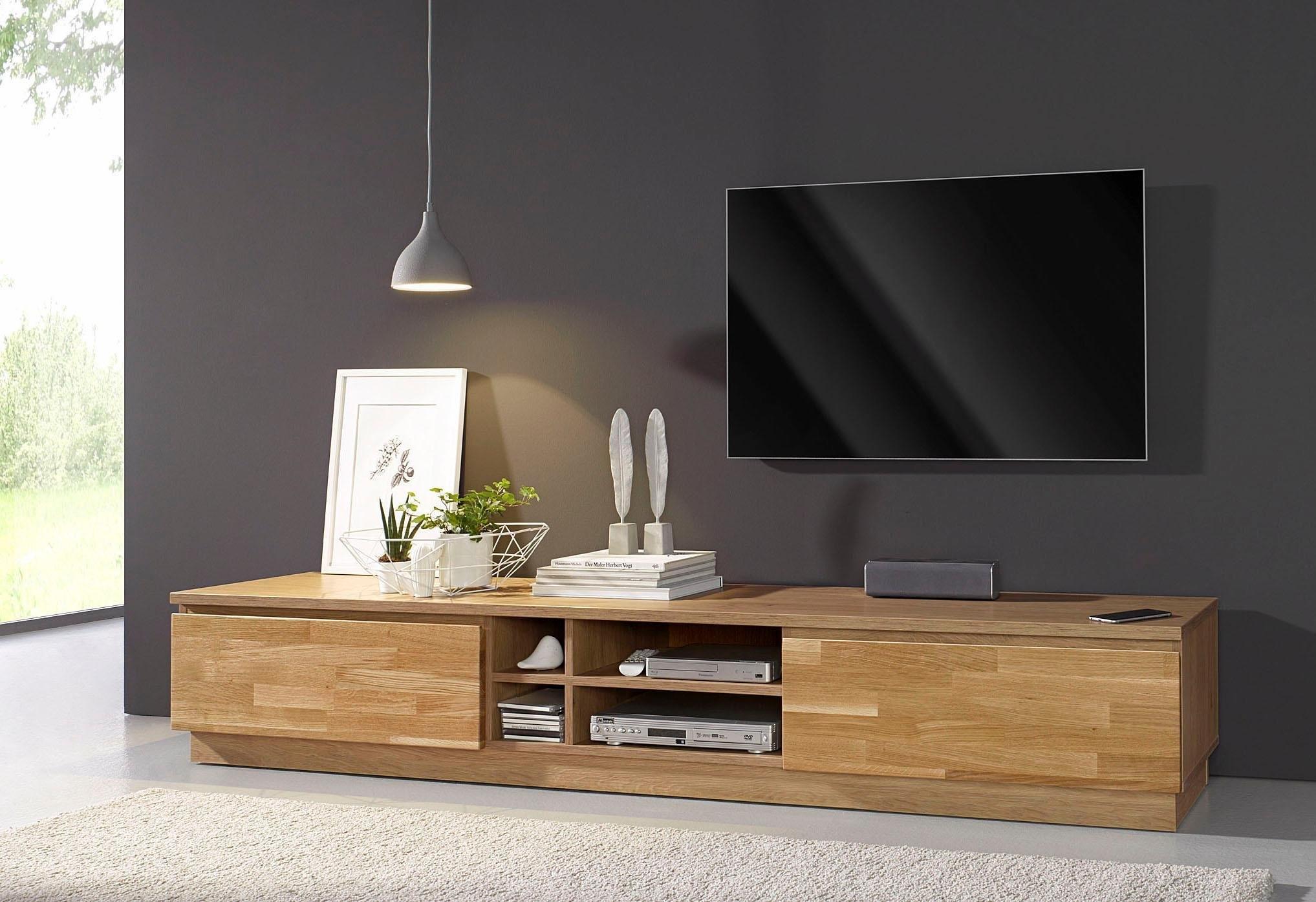 tv-meubel - gratis ruilen op otto.nl