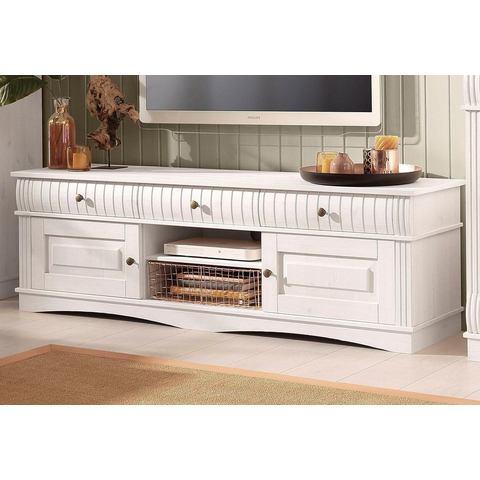 HOME AFFAIRE TV-meubel Teresa, breedte 160 cm