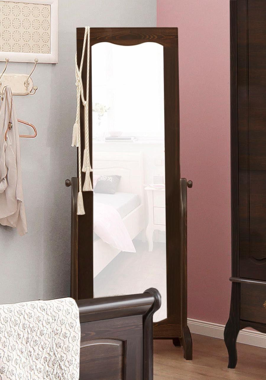 Grote Staande Spiegel : Staande spiegel free spiegel staande spiegel nieuw gratis