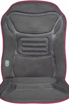 Vibrerend massagekussen MC-85E
