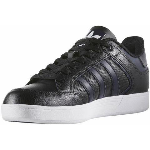 sneakers adidas Varial Low Schoenen