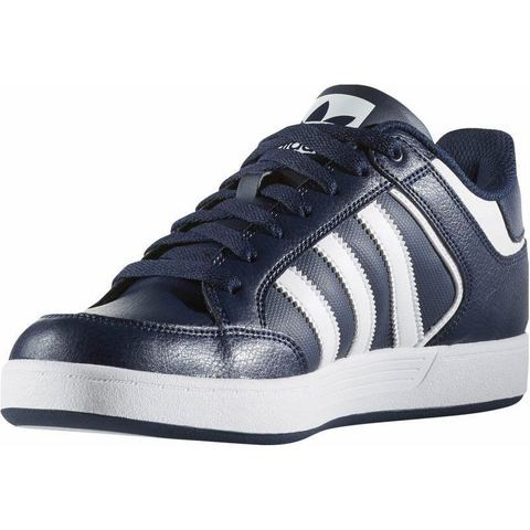 adidas originals Varial Low sneakers