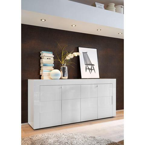 LC EASY dressoir, breedte 181 cm
