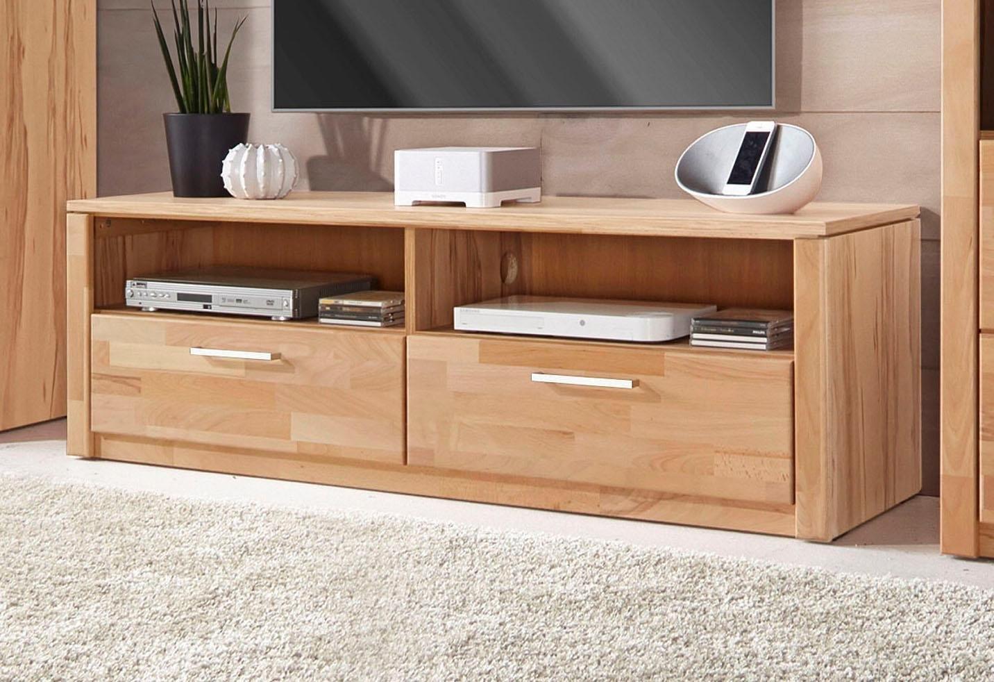 Places Of Style TV-meubel »Gronfeld«, breedte 140 cm veilig op otto.nl kopen