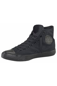 converse sneakers »chuck taylor all star seasonal hi« zwart