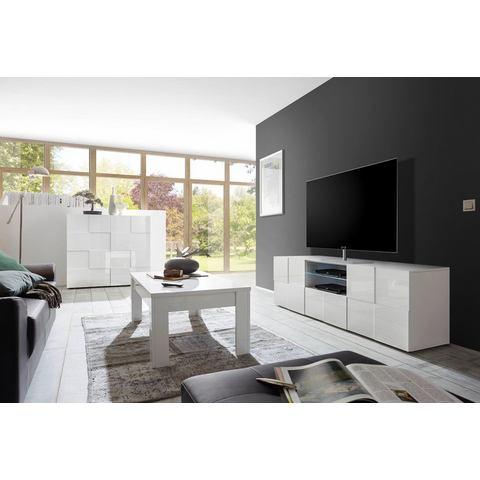 LC TV-meubel Dama, breedte 181 cm