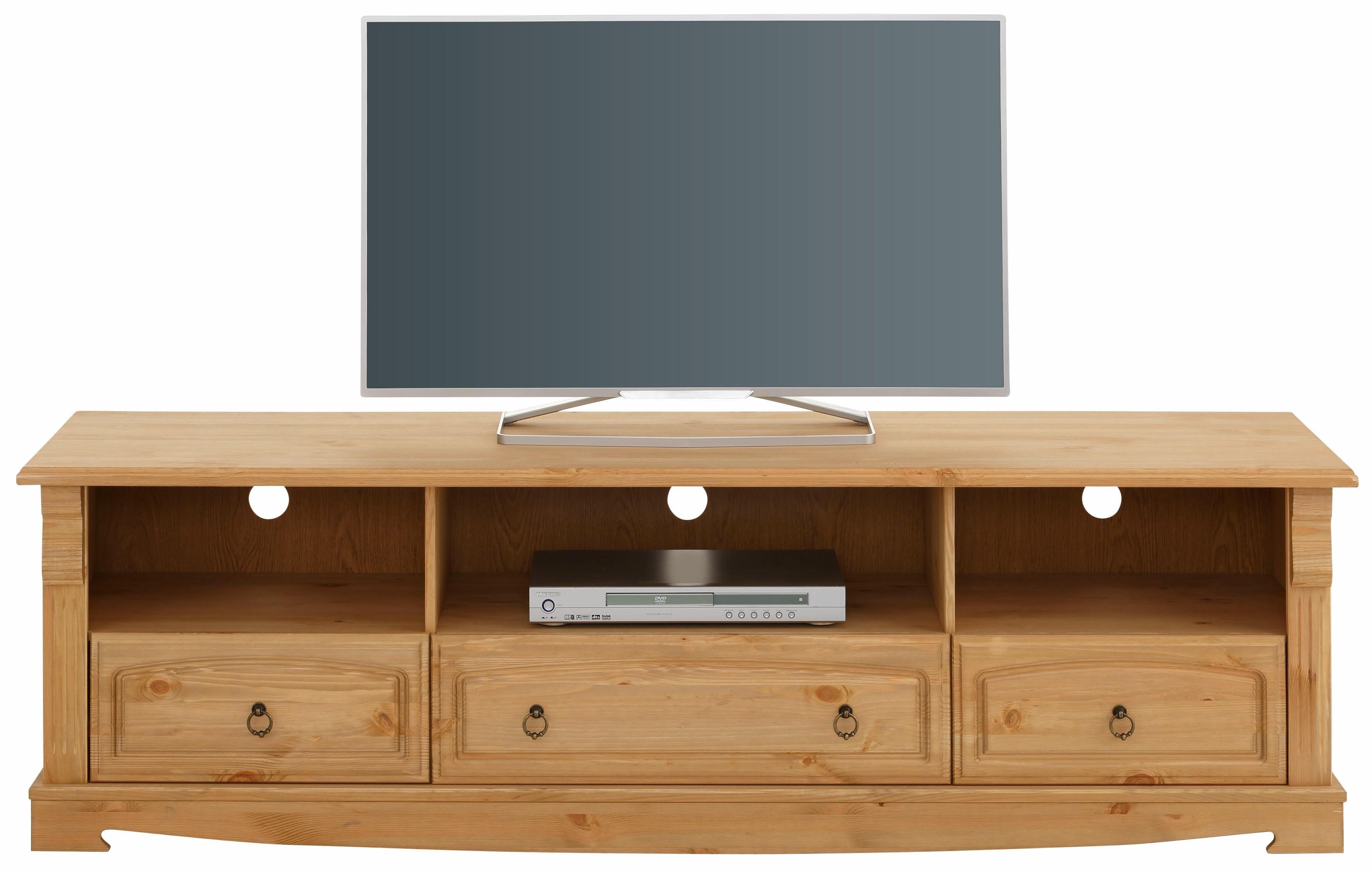 Home Affaire TV-meubel »Anna«, breedte 180 cm - gratis ruilen op otto.nl