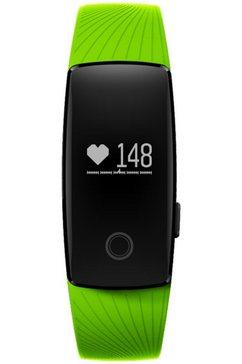 activity-tracker »BFH-12 - fitnessarmband met HR-Sensor«